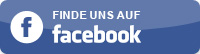 Facebook Button - Vergessene-Tierheimhunde.de